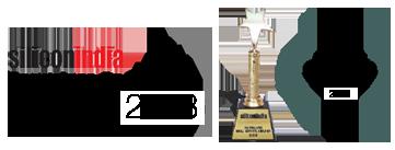 awards-msk
