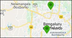map-msk